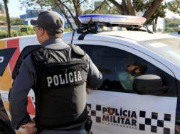 Polícia-Militar-de-Mato-Grosso-em-operação