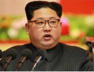 líder-Kim-Jong-Un-presidente-da-Coréia-do-Norte-vistoria-míssil-intercontinental-com-artefato-nuclear-superior-à-bomba-atômica-4-1
