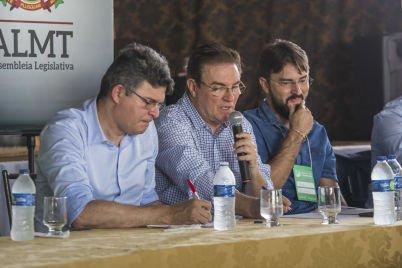 Produtores rurais da região oeste cobram mais investimentos e infraestrutura