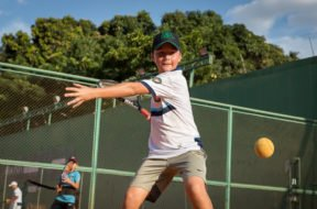 IMT – Foto Junior Martins (2)