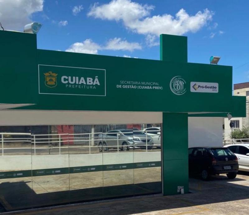 Prefeitura atende solicitação do Banco do Brasil e escalona pagamento dos aposentados e pensionistas