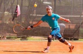 Circuito Estadual de Tênis – Crédito Junior Martins (3)