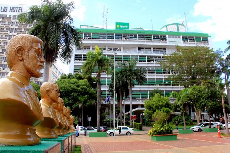 Confira lista das novas medidas de prevenção ao Coronavírus em Cuiabá