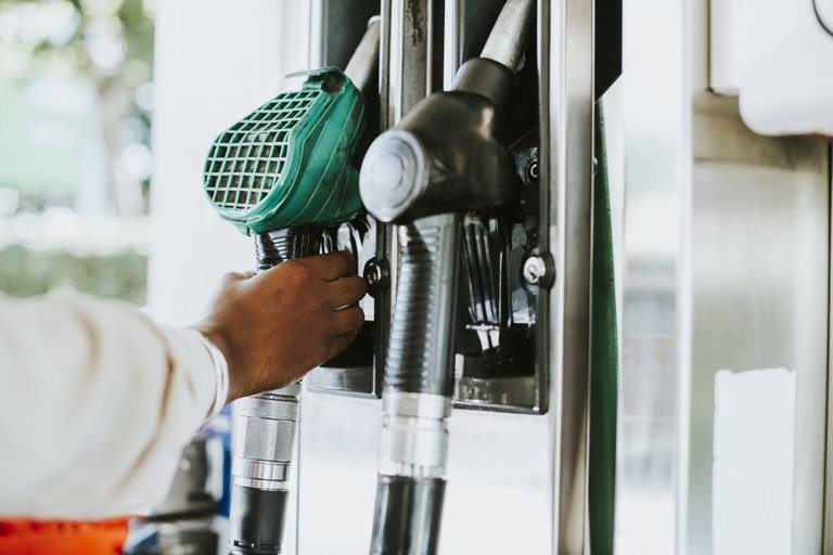Leilão de Biodiesel tem a maior movimentação financeira já registrada