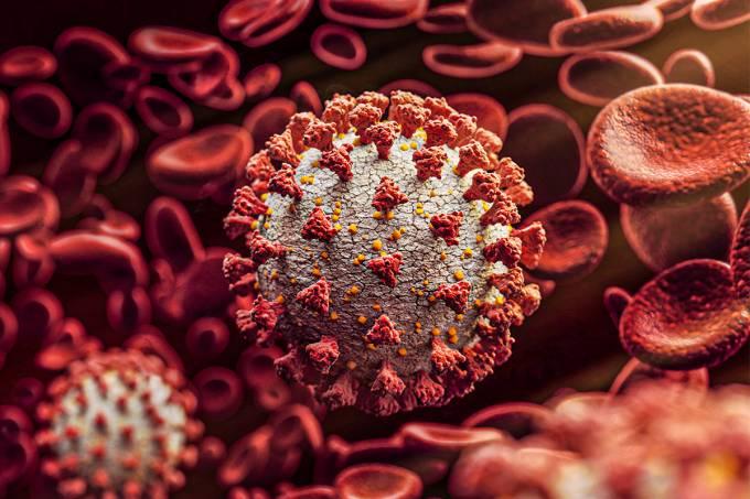 Empresa de SP desenvolve tecido capaz de eliminar coronavírus por contato