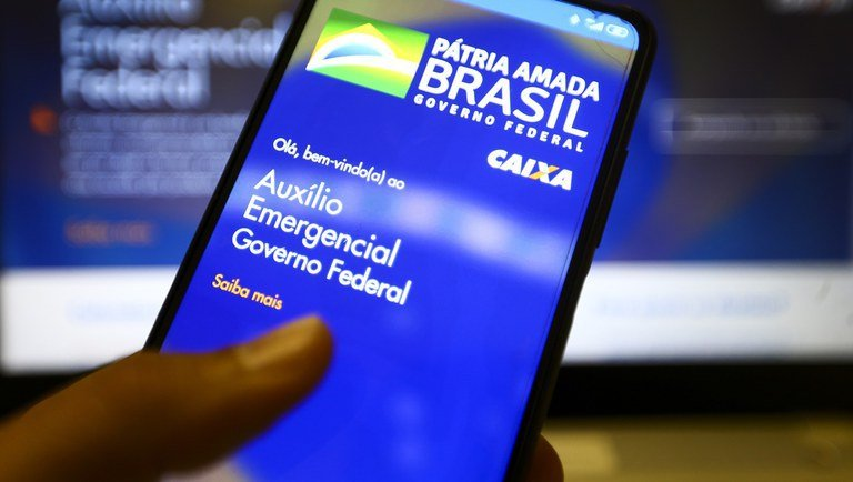 Caixa libera R$ 421,6 milhões para 1,6 milhão de beneficiários do Bolsa Família