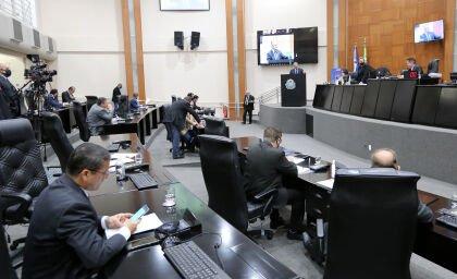 Deputados aprovam Convênios ICMS de benefício fiscal