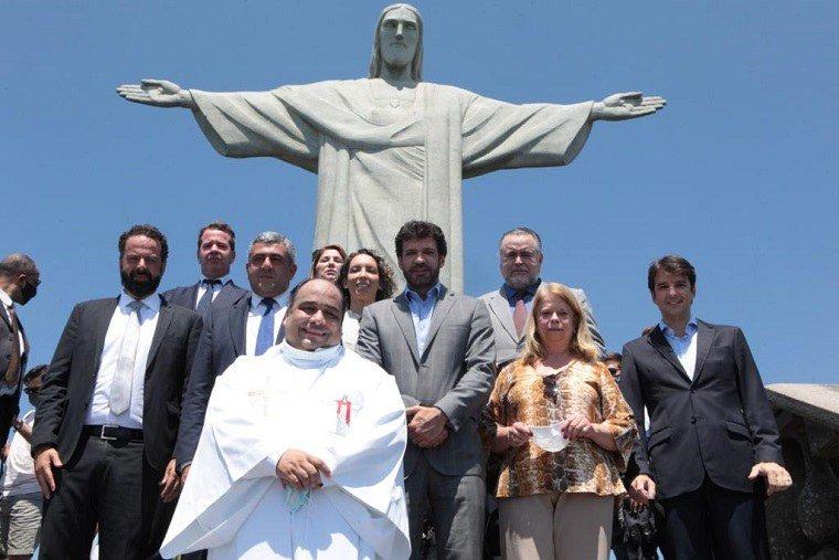 """""""O Brasil está preparado para receber turistas"""", afirma Organização Mundial do Turismo"""