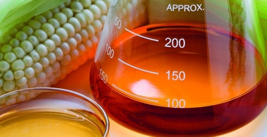 Novas usinas e investimento bilionário alavancam produção de etanol de milho no Brasil