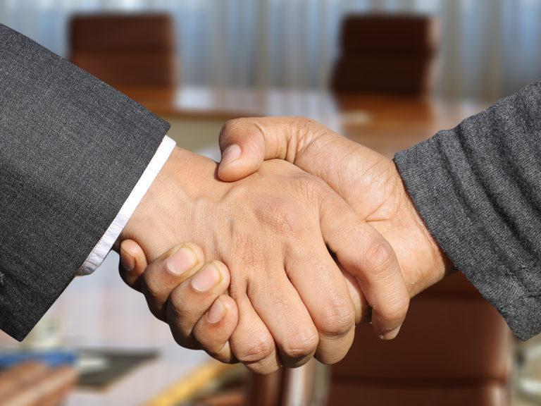 Brasil e Reino Unido discutem nesta quarta-feira ampliação de comércio