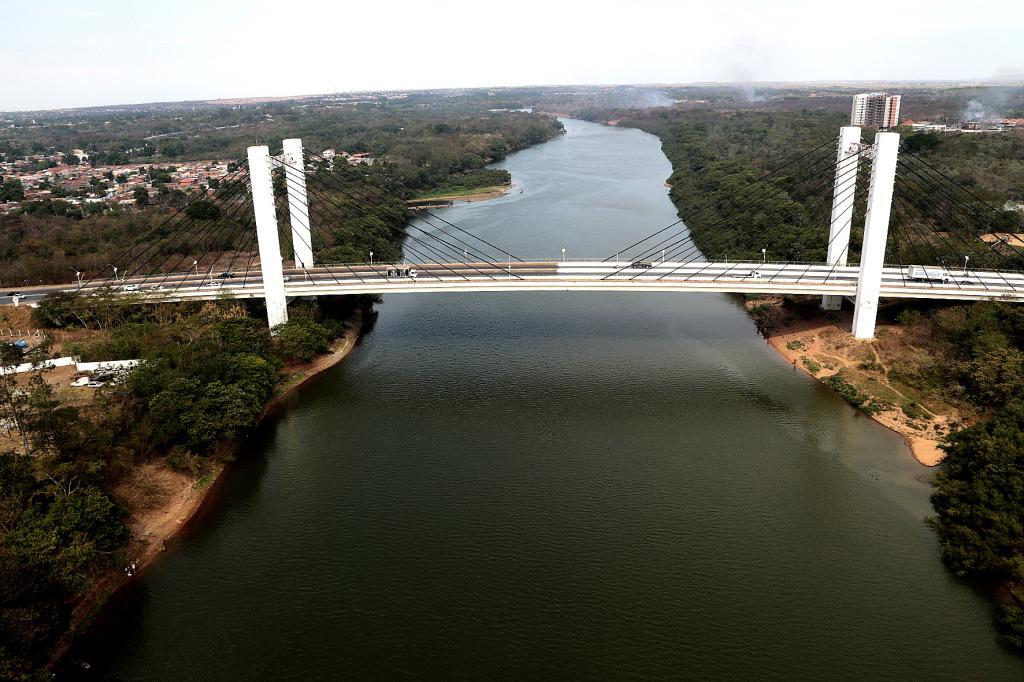 Treze municípios estão com alto risco de contaminação pela Covid-19