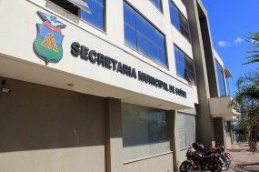 Secretaria Municipal de Saúde divulga o 9º Informe Epidemiológico de 2021 sobre a Covid-19