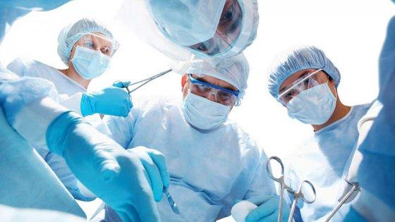 Cuiabá vai retomar as cirurgias eletivas suspensas pela pandemia