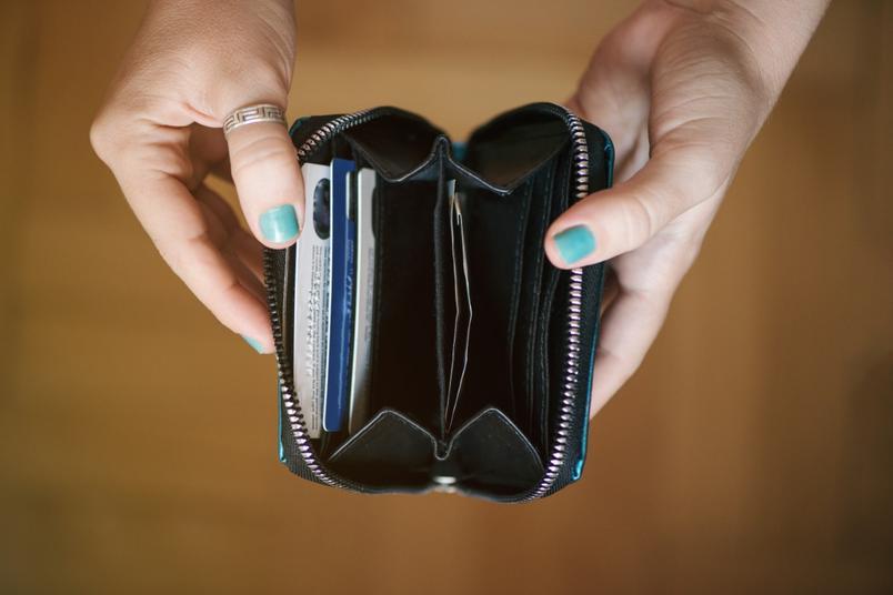 Salário mínimo ideal subiu para R$ 5.330,69 em abril, diz Dieese