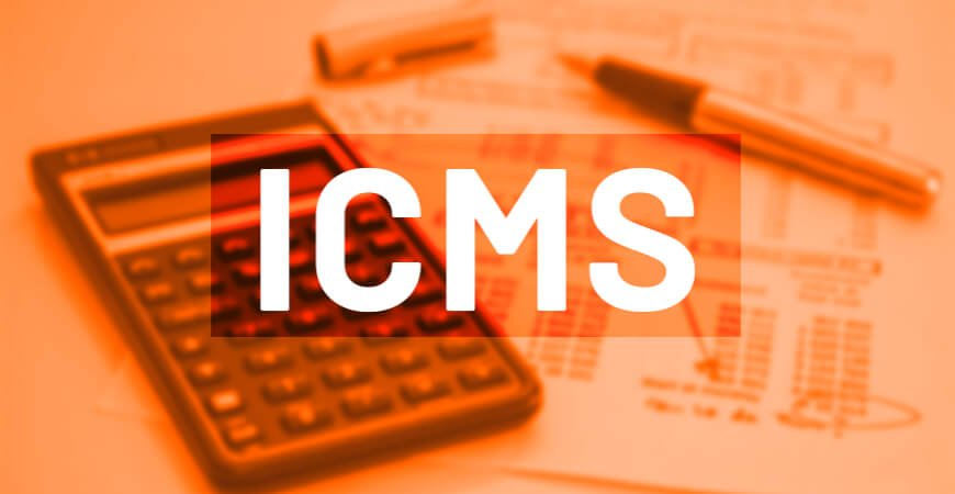 Simples Nacional: STF permite cobrança de diferencial de alíquota de ICMS