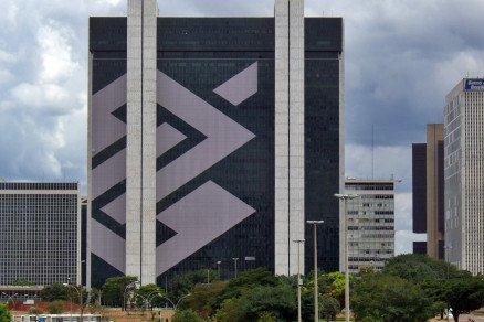 Banco do Brasil lança concurso com 283 vagas para MT; veja edital
