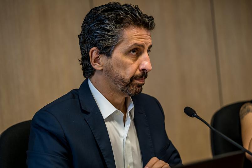 Quem é Joaquim Álvaro Pereira Leite, novo ministro do Meio Ambiente