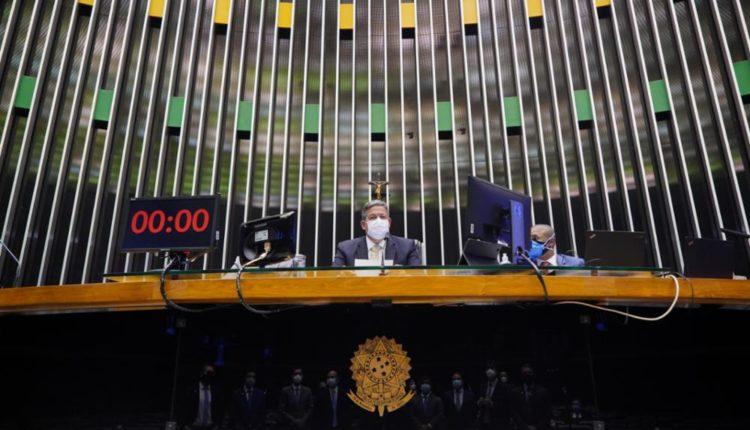 """Câmara passou """"boiada"""" da impunidade, avalia instituto anticorrupção"""