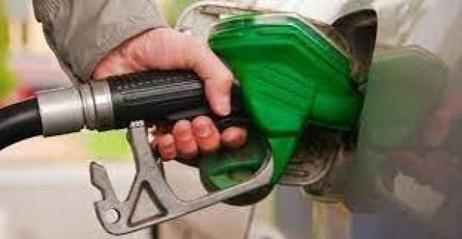 ANP: etanol é mais competitivo do que a gasolina apenas em Mato Grosso