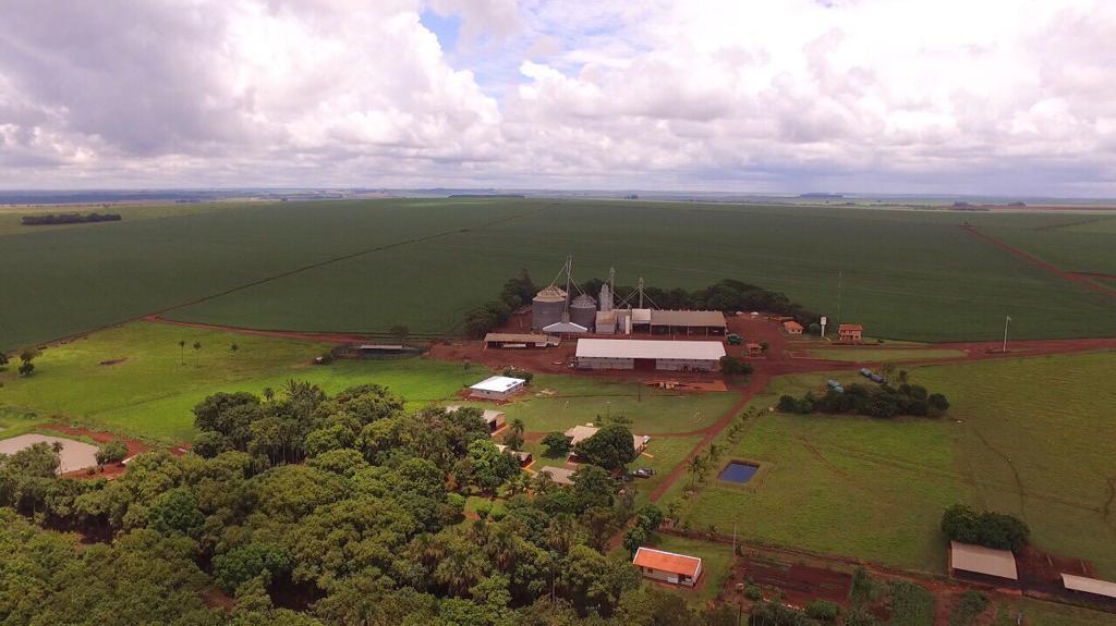 Congresso Brasileiro do Agronegócio reforça compromisso do setor com práticas sustentáveis