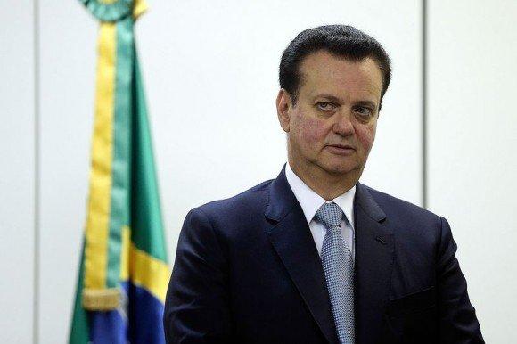Kassab confirma aposta do PSD em Pacheco para presidência em 2022