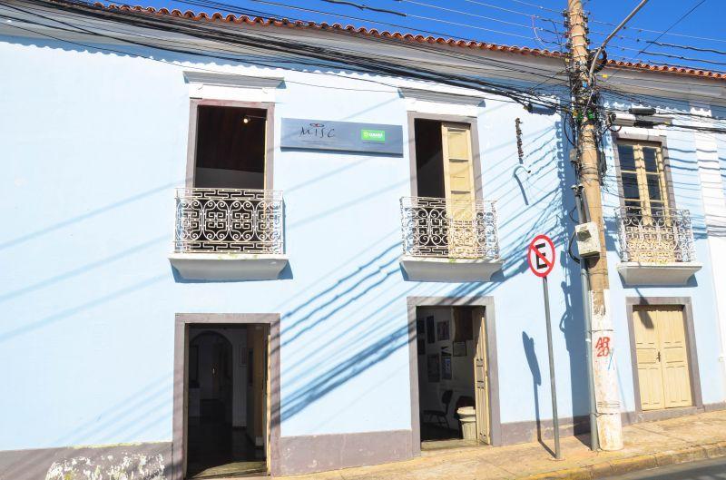 Misc recebe workshop de ritmos afro brasileiros e afro cubanos nesta sexta (20) e sábado (21)
