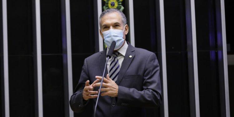 Plenário da Câmara dos Deputados aprova regras para regularização de imóveis em terras da União