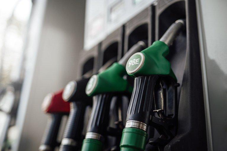 CNPE reduz de 13% para 10% a adição de biodiesel ao óleo diesel para mais um leilão