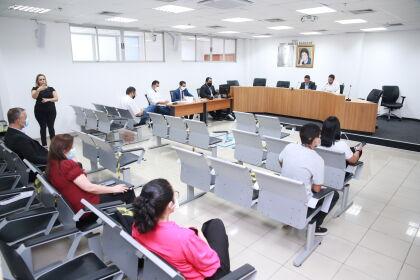 CPI ouve presidente do MT Prev e prorroga trabalhos por mais 180 dias
