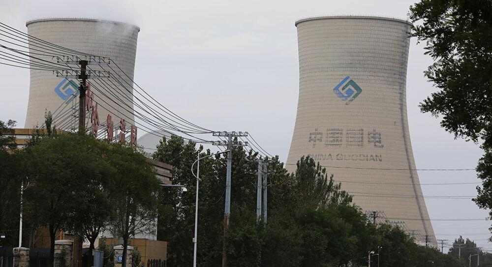 Crise de energia na China e na Índia faz aumentar receio de desaceleração global, alerta Financial Times